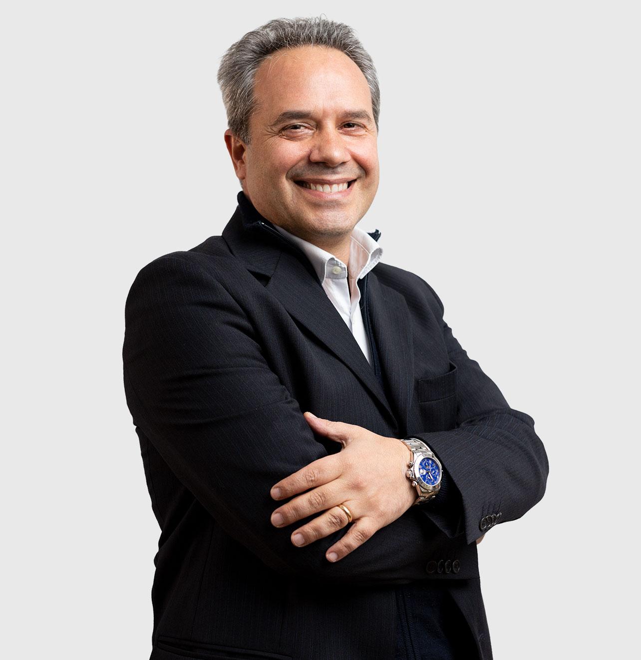Stefano Rubino