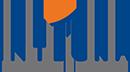 Integra S.R.L. Logo
